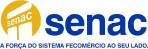 senac ljeado rs cursos tecnicos 300x99 SENAC Lajeado RS: Cursos Técnicos