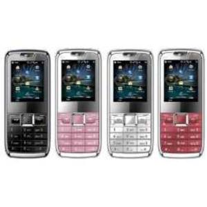 shoptime celulares com 2 chips tv desbloqueados Shoptime Celulares Com 2 Chips, TV, Desbloqueados