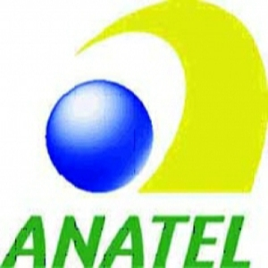 site da anatel Site da Anatel   www.anatel.gov.br