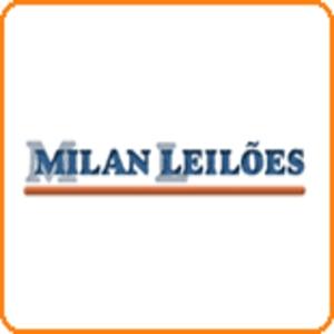 site milan leilões Site Milan Leilões – www.milanleiloes.com.br