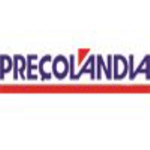 site preçolandia Site Preçolândia   www.precolandia.com.br