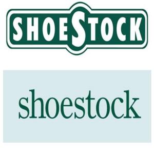 site shoestock calçados www.shoestock.com.br Site Shoestock Calçados