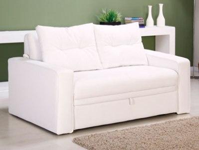 sofá cama barato preço onde comprar Sofá Cama Barato: Preço, Onde Comprar