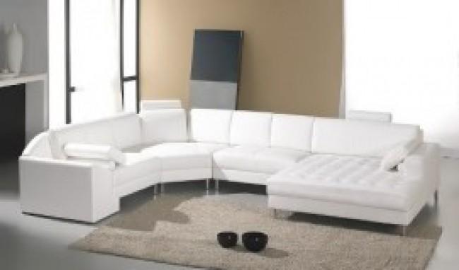 Sof s modernos para sala de estar fotos - Sofas modernos fotos ...