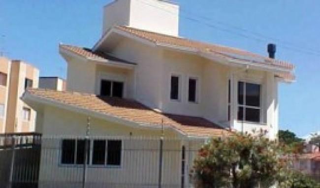 telhados de casas modernas – fotos 4 Telhados De Casas Modernas   Fotos