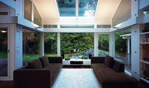 telhados de casas modernas – fotos Telhados De Casas Modernas   Fotos