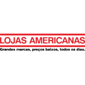 trabalhe conosco americanas enviar currículo Trabalhe Conosco Americanas   Enviar Currículo