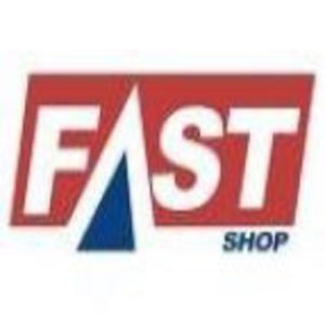 trabalhe conosco fast shop cadastro de curriculo Trabalhe Conosco Fast Shop   Cadastro de Currículo