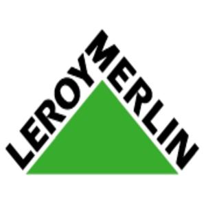 trabalhe conosco leroy merlin enviar currículo Trabalhe Conosco Leroy Merlin   Enviar Currículo