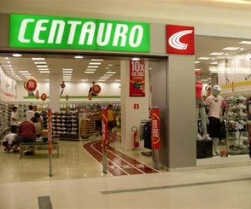 trabalhe conosco lojas centauro cadastro de currículo Trabalhe Conosco Lojas Centauro   Cadastro De Currículo