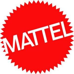 trabalhe conosco mattel vagas de emprego Trabalhe Conosco Mattel Vagas de Emprego