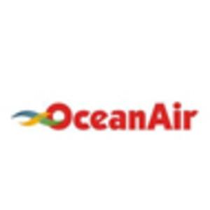 trabalhe conosco ocean air enviar currículo Trabalhe Conosco Ocean Air   Enviar Currículo