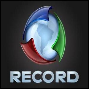 trabalhe conosco rede record enviar curriculo Trabalhe Conosco Rede Record   Enviar Currículo