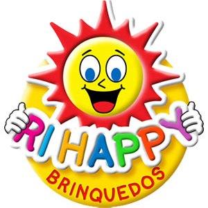 trabalhe conosco ri happy cadastro de currículo Trabalhe Conosco Ri Happy   Cadastro De Currículo