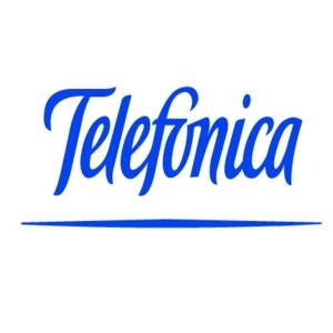 trabalhe conosco telefônica cadastro de curriculo Trabalhe Conosco Telefônica   Cadastro de Currículo