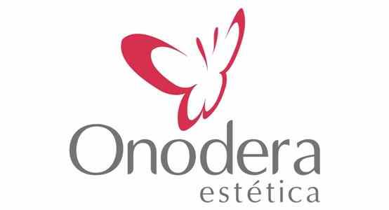 tratamentos estéticos onodera Tratamentos Estéticos Onodera