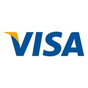 vai de visa Vai de Visa   www.visa.com.br/vaidevisa/