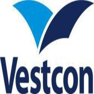 vestcon concursos 2011 Vestcon Concursos   www.vestcon.com.br