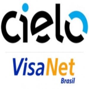 visa netcielo www.cielo.com.br – Visa Netcielo