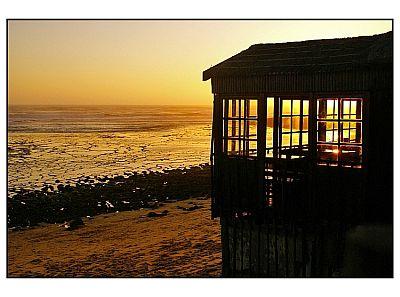 Alugar Casa na Praia para Temporada Alugar Casa na Praia para Temporada