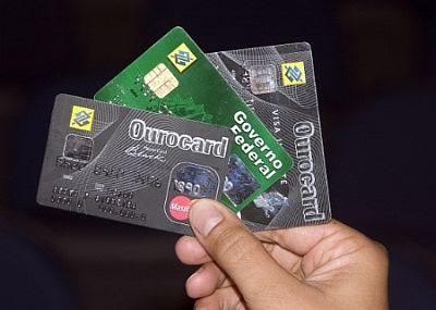 Banco do Brasil Cartões Banco do Brasil Cartões