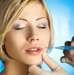 Botox Preço Quanto Custa a Aplicação Botox Preço, Quanto Custa a Aplicação