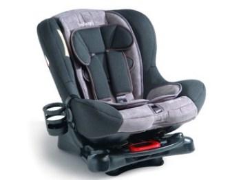 Cadeira Para Auto Infantil Carrefour Cadeira Para Auto Infantil Carrefour