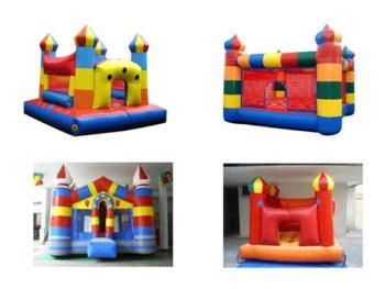 Cama Elastica Brinquedos Inflaveis Precos Onde Comprar Cama Elástica Brinquedos Infláveis Preços, Onde Comprar