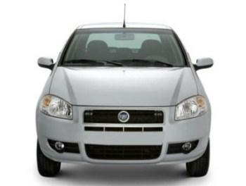 Carros Semi Novos da Fiat Onde Comprar Carros Semi Novos da Fiat, Onde Comprar