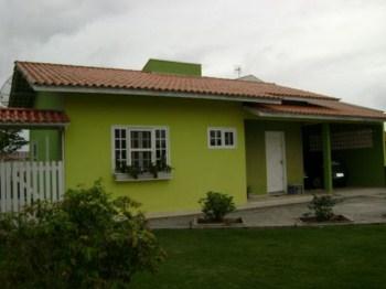 Casas Edículas Para Alugar SP Casas Edículas Para Alugar SP