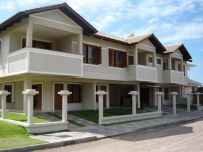 Casas com Sacadas Projetos Fotos Casas com Sacadas   Projetos, Fotos