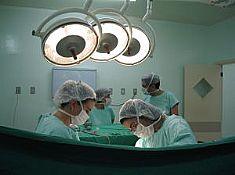 Cirurgia Plastica Gratuita RJ Cirurgia Plástica Gratuita RJ