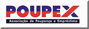 Consorcio Imobiliario Poupex Consorcio Imobiliario Poupex