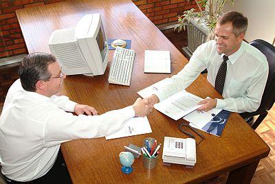 Corretora Itautrade Consultas Serviços Corretora Itautrade Consultas, Serviços