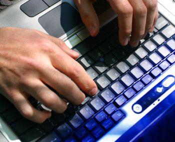 Curso de Informática Online Grátis1 Curso de Informática Online Grátis