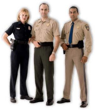 Curso de Vigilante SP RS BA MG e RJ Curso de Vigilante SP, RS, BA, MG e RJ
