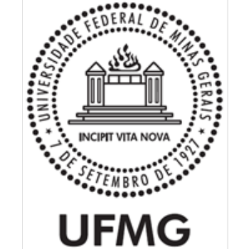 Cursos a Distancia MG Gratis Universidade EAD UFMG Cursos a Distância MG Grátis, Universidade EAD UFMG