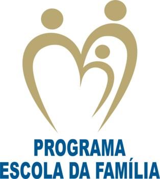Escola da Familia 2011 Inscricoes Escola da Família 2011, Inscrições