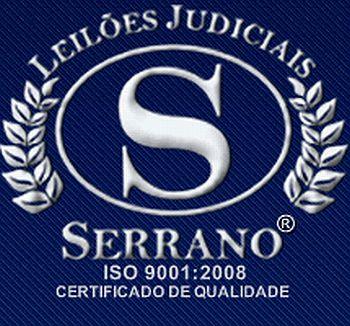 Leilões Judiciais Serrano Leilões Judiciais Serrano