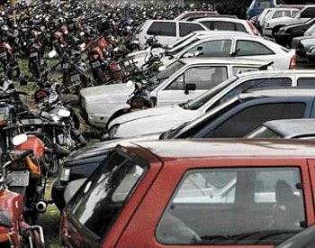 Leilao Detran RS Leiloes de Veiculos Rio Grande do Sul Leilão Detran RS, Leilões de Veículos Rio Grande do Sul