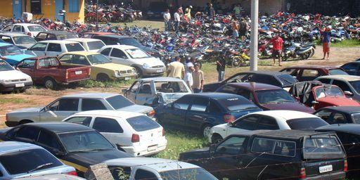 Leilao de Veiculos em Ribeirao Preto SP Leiloes de Carros Leilão de Veículos em Ribeirão Preto SP, Leilões de Carros