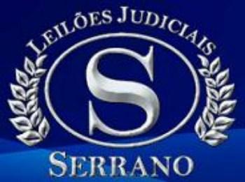 Leiloes Judiciais MS Leilao no Mato Grosso do Sul Leilões Judiciais MS, Leilão no Mato Grosso do Sul