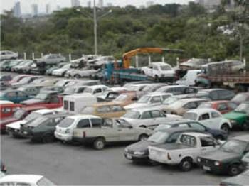 Leiloes de Carros Apreendidos Pelo Banco com Fotos Leiloes de Carros Apreendidos Pelo Banco com Fotos