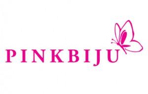 Lojas Pink Biju Endereços Catálogo 300x190 Lojas Pink Biju   Endereços, Catálogo