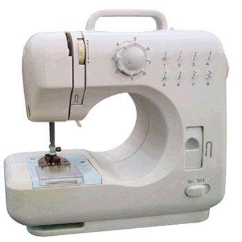 Maquina de Costura Portátil Modelos Preços Máquina de Costura Portátil Modelos, Preços