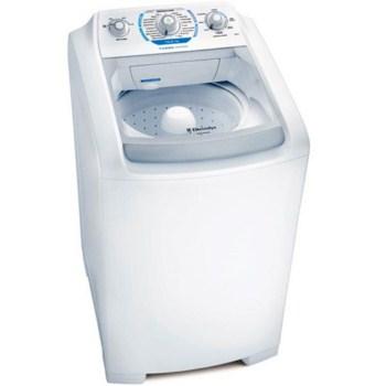 Electrolux maquina de lavar roupa