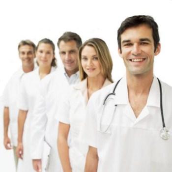 Melhores Cursos de Enfermagem no Brasil Melhores Cursos de Enfermagem no Brasil