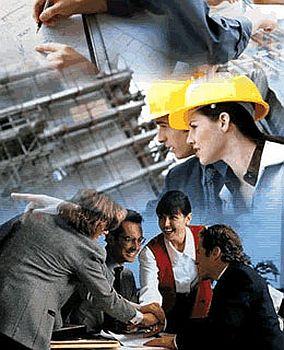 Melhores Faculdades de Engenharia do Brasil Melhores Faculdades de Engenharia do Brasil