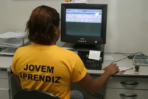 Menor Aprendiz DF Jovem Aprendiz em Brasília1 Menor Aprendiz DF, Jovem Aprendiz em Brasília