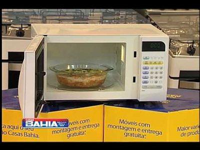 Microondas Casas Bahia Ofertas Microondas Casas Bahia Ofertas